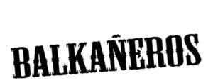 Balkaneros
