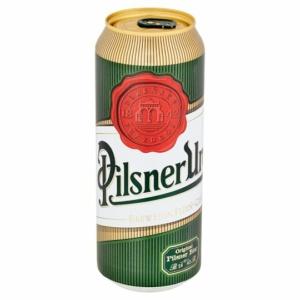 pivo Plzeň